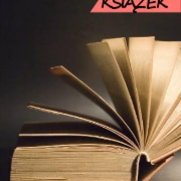 #Bookchallenge: 10 książek Illuminatio, które…