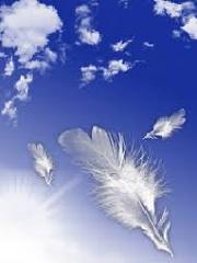 Jak się zbliżyć do aniołów?