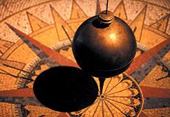pendulum_r