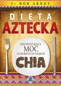 Dieta_aztecka_FRONT_RGB_72dpi