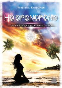 Hooponopono-2---front-72-dpi