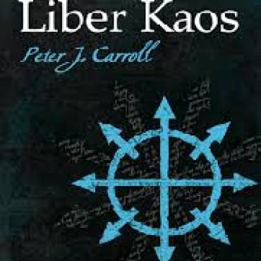 Poznaj dzieło Petera Carrolla