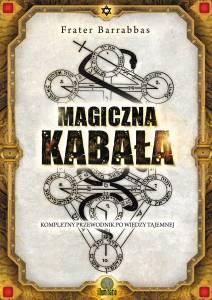 Magiczna-kabala--front-72-dpil