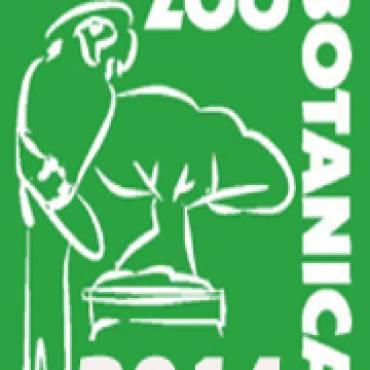 ZOO-BOTANICA 2014 – relacja z Targów