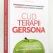 Cud Terapii Gersona – musisz to przeczytać!