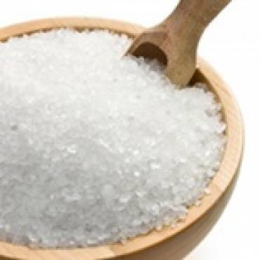 Dlaczego sól jest niezdrowa?