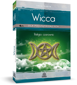 wicca 3d