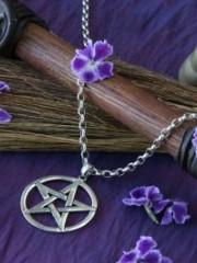 Religia czarownic (środa z serią #6)