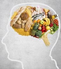 Czy Ty też popełniasz te błędy podczas jedzenia?