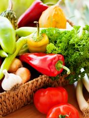 Jedz na zdrowie! – Wtorki z Gersonem