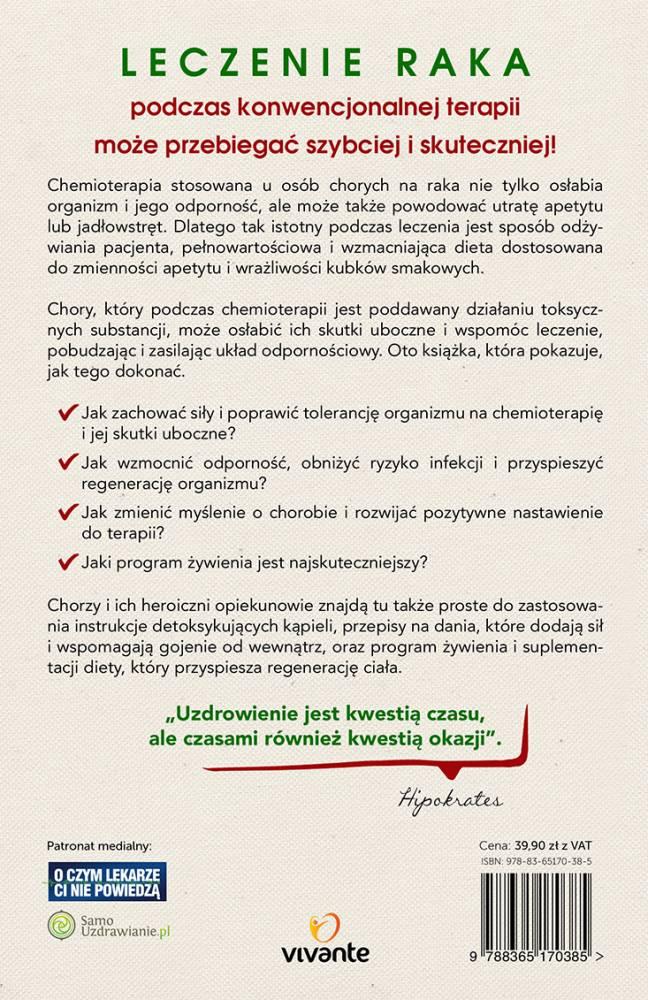 Dieta_podczas_chemioterapii
