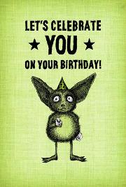 Świętuj z nami urodziny Richarda Webstera!