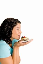 Mało znane sposoby na to, by jeść mniej