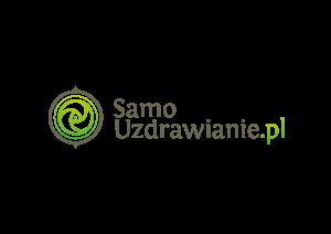 samouzdrawianie.pl