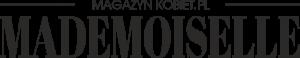 logomagazynkobiet
