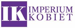 IK_logo_poziom2
