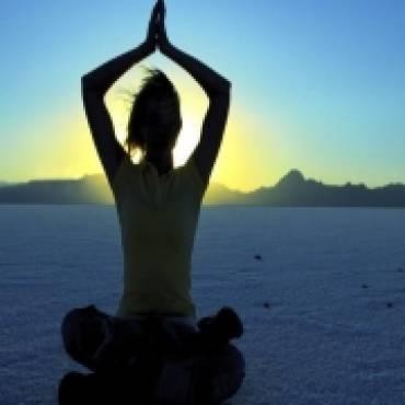 Spokój w twoim sercu – jak osiągnąć spokój przez skupienie