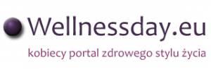 logo-wellnessday320