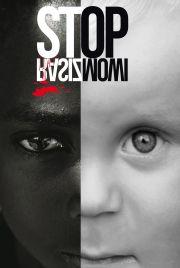 Elitaryzm, rasizm i seksizm