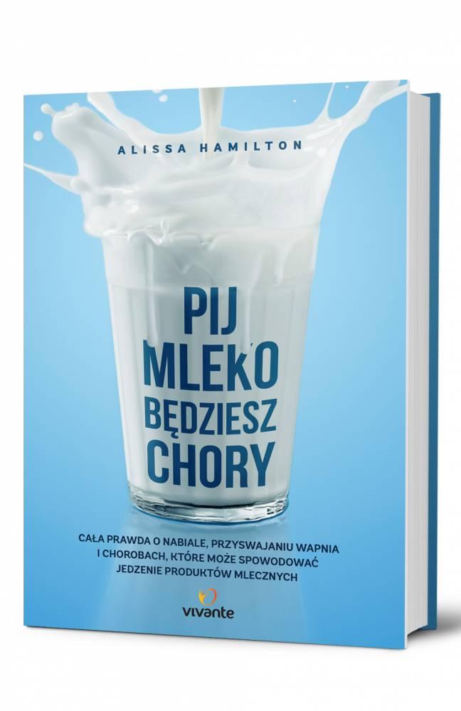 Pij_mleko