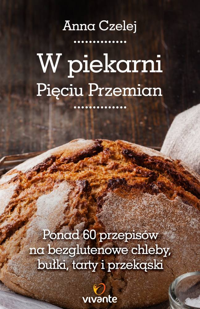 W_piekarni_PP