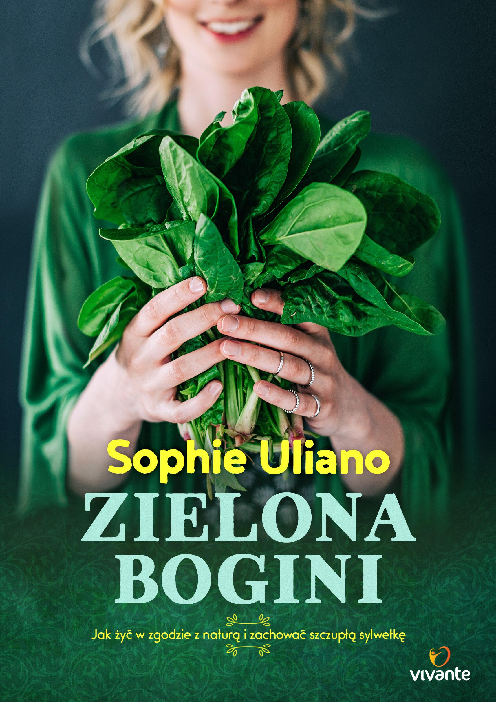 http://illuminatio.pl/produkt/zielona-bogini/
