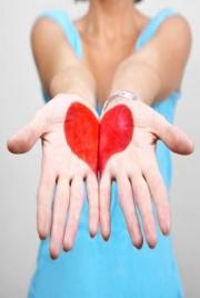 Szybko działające ziołowe zaklęcie miłosne