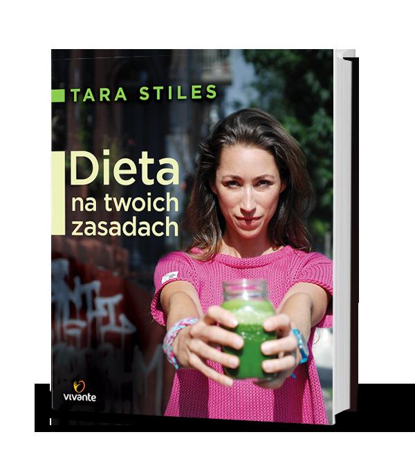 dieta_na_twoich_zasadach