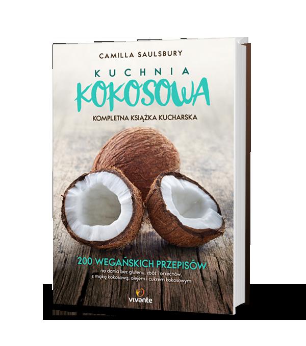 kuchnia_kokosowa