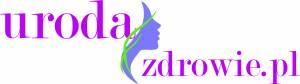 logo_urodaizdrowie_krzywe