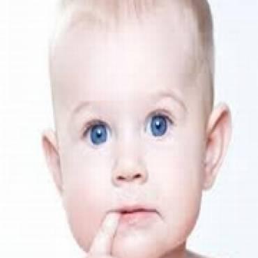 Rozwój zmysłów od pierwszych dni życia dziecka