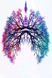 Szczęście z każdym oddechem