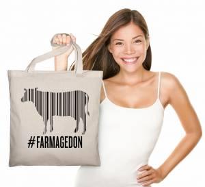 torba farmagedon