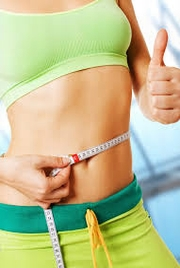 Odchudzanie bez diety – poznaj rewolucyjną i sprawdzoną metodę!