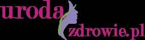 urodaizdrowie_logo_krzywe