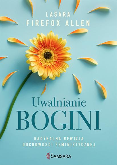 Uwalnianie_bogini_front_72dpi