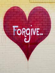 Wybaczenie jest dla każdego