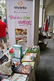 Targi Książki Kulinarnej_fotorelacja