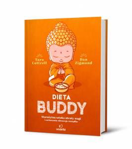 dieta_buddy_front_3di