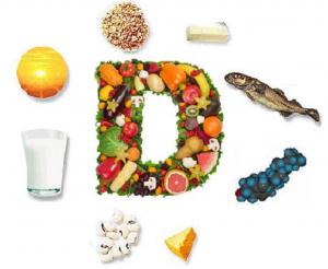 sila zdrowych nawykow