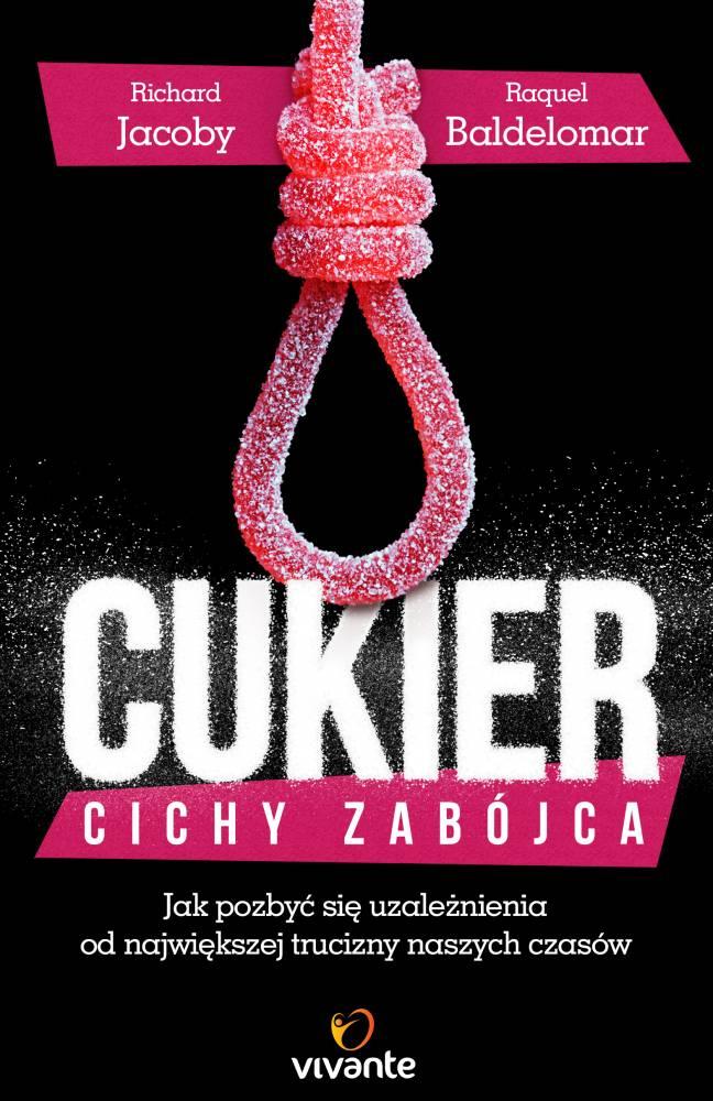 cukier - cichy zabójca
