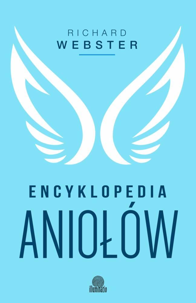 encyklopedia_aniolow_okladka