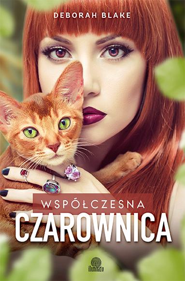 wspolczesna_czarownica
