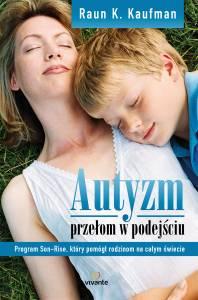 Autyzm_FRONT_RGB_72dpi_v01