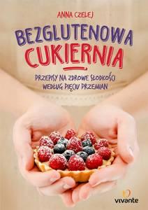cukiernia_PP_okladka_front_72dpi