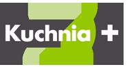 kuchniaplus-logo2014