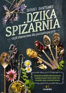 Dzika_spizarnia_front_72dpi