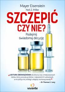 Szczepic2_front_72dpi