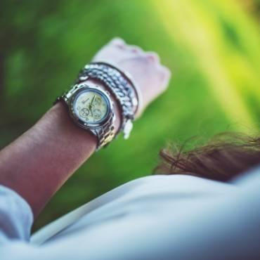 Jakie są przyczyny spóźnialstwa?