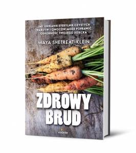 zdrowy_brud_front_3d
